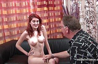 amateur sex, anal, asian babe, ass, boobs, busty asian, casting, cream