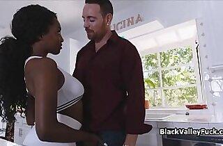 amateur sex, Big Dicks, black  porn, ebony sex, hardcore sex, interracial, realitysex, tits