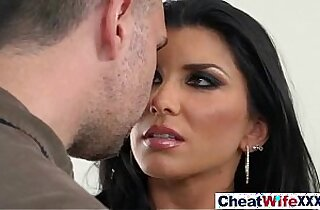 Hardcore Sex Tape for money With real Sluty teen Horny Housewife romi rain movie