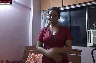 slutty indian babe wants her sisters bfs dick