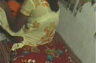 Indian desi devor bhabhi fucking hard on bedroom Wowmoyback