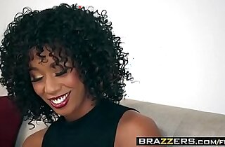Pornstars Like it Big My Girlfriend Is In Love to play With You scene starring Misty Stone amp