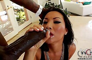 anal, asian babe, asians, ass, BBC, Big Dicks, black  porn, blowjob