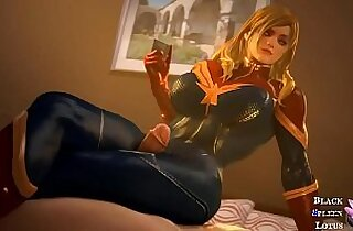 New SFM GIFS March 2018 Compilation