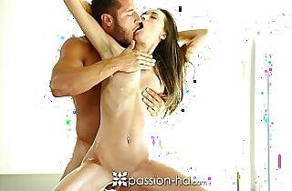 ass, black  porn, blowjob, hardcore sex, HD, massage, sensual babe