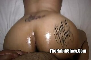 red boned thick phat pussy lady fucked by hairy paki pov amateur freaks