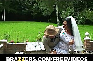 asian wifes, blowjob, boobs, booty sluts, brother, brunette, busty asian, deep throat