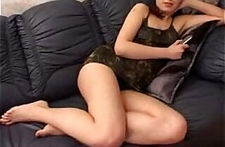 Father forced daughter to suck and fuck