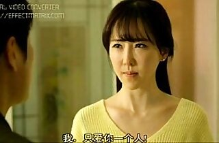 KOREAN ADULT MOVIE Outing CHINESE SUBTITLES