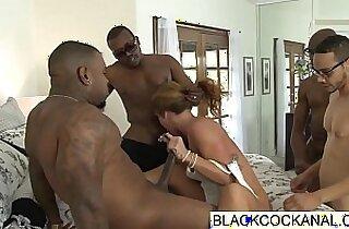 ass, BBC, Big butt, Big Dicks, black  porn, blowjob, huge asses, interracial