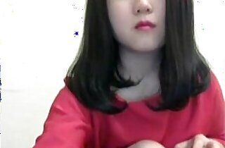 hot girl facebook asian chat sex
