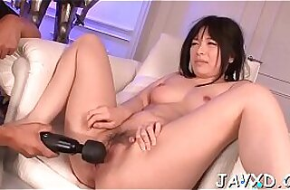 Oriental sex live