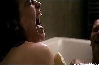 Eva Green sex and nude scene