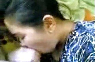 Pembantu rumah tangga Sex malaysia Full bit.ly kkttcc