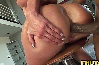 anal, ass, Big Dicks, black  porn, blowjob, brunette, deep throat, dogging