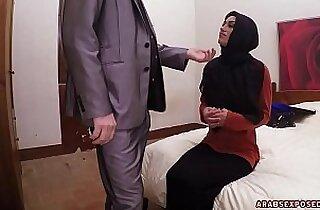 arab hijab, arabs, blowjob, hardcore sex, muslim sex, slim, taboo