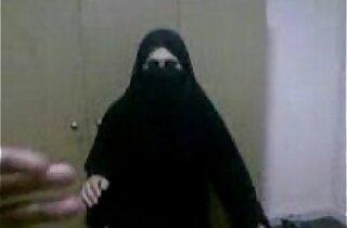 Arabic sex