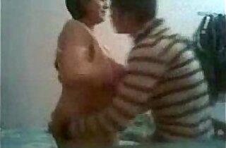 amateur sex, ass, boobs, desi xxx, Giant boob, huge asses, Indian bhabhi, indian fuck