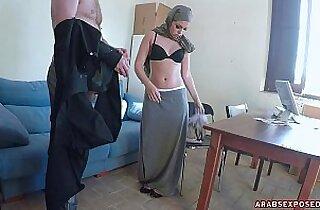 amateur sex, arabs, ass, assholes, leaking, rimjob