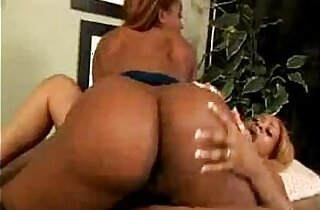 ass, booty sluts, hornylesbo, pussycats, sapphic erotica