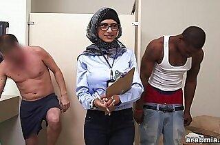arab hijab, arabs, ass, Big Dicks, black  porn, cutegirl, giant titties, glasses