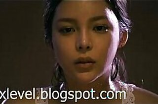 Park Si Yeon The Scent Sex Scenes freelivesex.cc