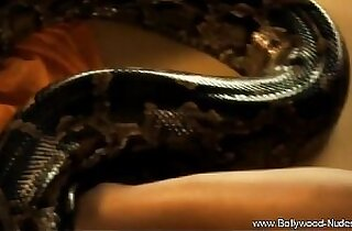 Rise Erotic Serpent Rise!