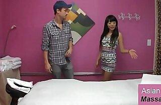 3some fuck, asians, ass, blowjob, cream, cumshots, erotica, handjob
