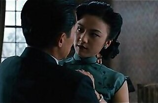 Chinese Forced Sex