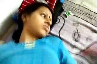 Bhabhi of the Month Aparna