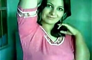 Indian very beautiful young girl sex in arab