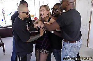 banging, Big Dicks, black  porn, dogging, interracial