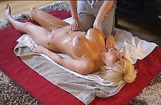 ass, blonde, boobs, chinese mother, fingerfucked, massage, MILF porno, mom xxx