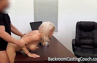 anal, ass, blonde, blowjob, busty asian, casting, cream, cumshots