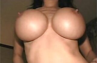 angelic, asians, blowjob, hardcore sex, japaneses, pussycats