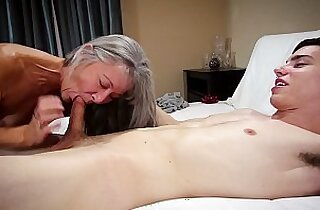 amateur sex, blowjob, chinese mother, cream, cumshots, dogging, facialized, familysex