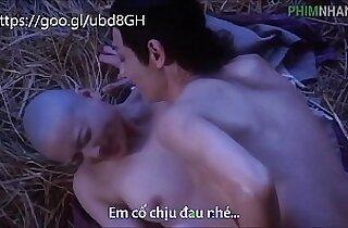 phim trang HD vietsub Jin Ping Mei