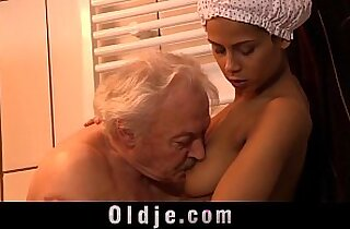 beautiful asians, blowjob, cunny, dogging, grandpa xxx, old-young, shower sex, so young