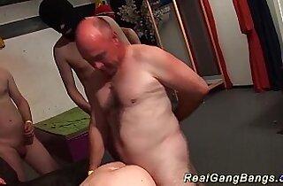amateur sex, anal, bukkake, cutegirl, deep throat, deutsch, facialized, kamasutra