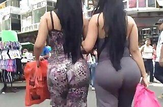 booty sluts, brunette, perfection