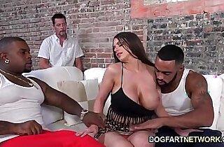 Big Dicks, black  porn, cuckold sex, dogging, hubby xxx, humiliate, interracial