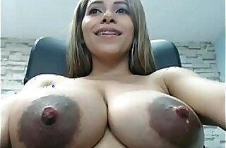boobs, busty asian, chating, fetishes, hitchhiking, latino, masturbating, solo xxx