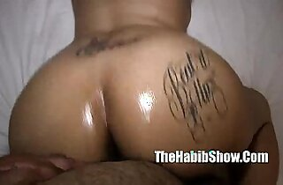 red boned thick pussy lady queen fucked by hairy paki pov amateur freaks