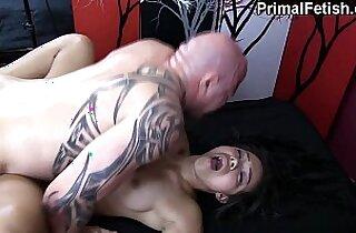 asian babe, ass, black  porn, ebony sex, erotica, interracial, massage, orgasming